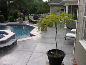 STAMPED-CONCRETE-POOL-DECKS