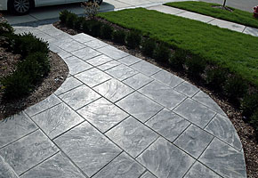 STAMPED-CONCRETE-WALKWAY-NH