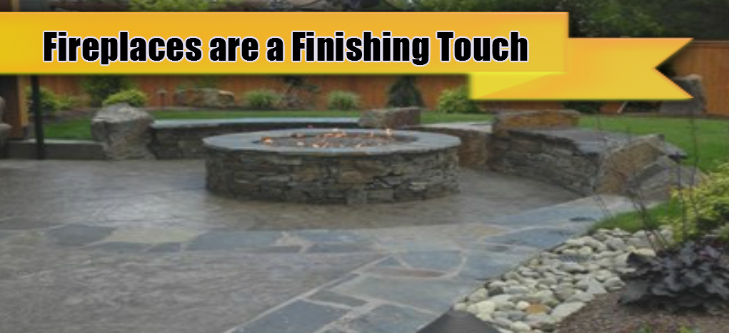 Stamped Concrete Patio Cost Calculator Calculating Concrete Is Easy