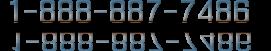 headerphonenumber