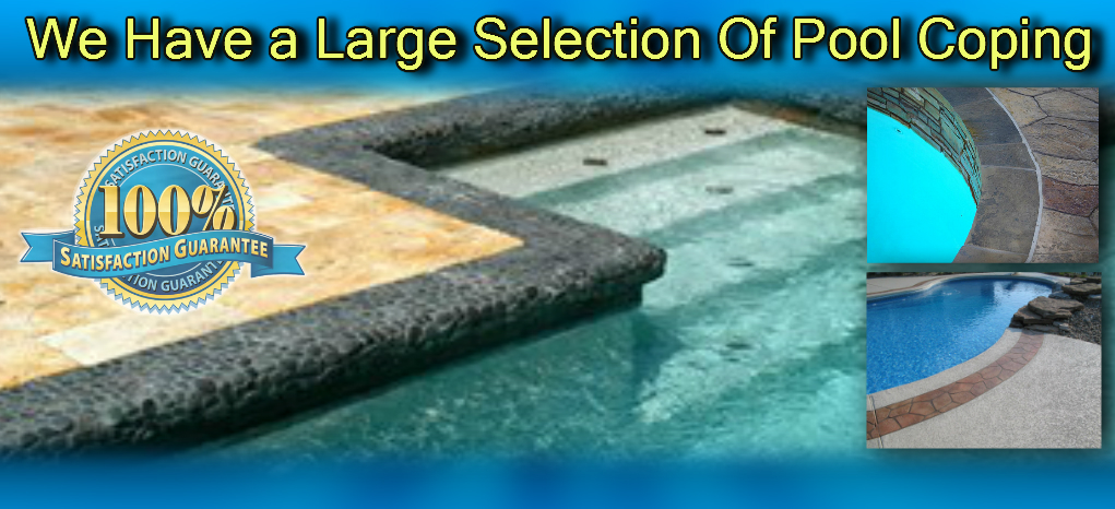 Superieur Stamped Concrete NH MA ME Decorative Patio Pool Deck WalkwayNH Stamped Concrete  Pool Deck Sealer MA ME Reseal